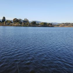 Laguna Niguel Lake - 2019 All You Need to Know BEFORE You Go (with