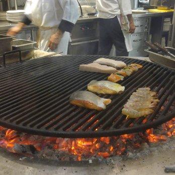The original fish company 1460 photos 1140 reviews for Fish company los alamitos menu