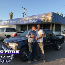 Car Dealerships In Fresno Ca >> The Best 10 Car Dealers In Fresno Ca Last Updated January 2019 Yelp