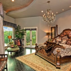 Nice Photo Of Hill Country Interiors   San Antonio, TX, United States