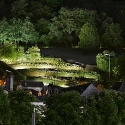 Les jardins de l imaginaire parcs terrasson - Les jardins de l imaginaire a terrasson ...