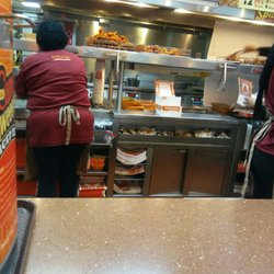 Popeyes Louisiana Kitchen Food popeyes louisiana kitchen - 11 photos - fast food - 122 w chelten