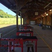 Albany Rifle & Pistol Club - 17 Photos - Gun/Rifle Ranges