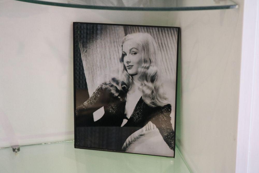 Photo of Michael Helene Salon Gallery  Sugarland: Sterling, VA