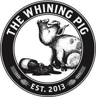 The Whining Pig - Downtown