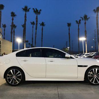 Jaguar Anaheim Hills >> Jaguar Land Rover Anaheim Hills 287 Photos 407 Reviews