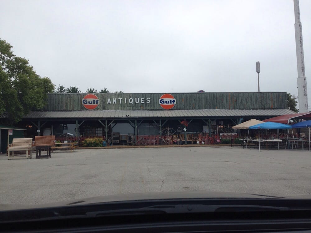 The Country Store: 3850 Nashville Rd, Franklin, KY