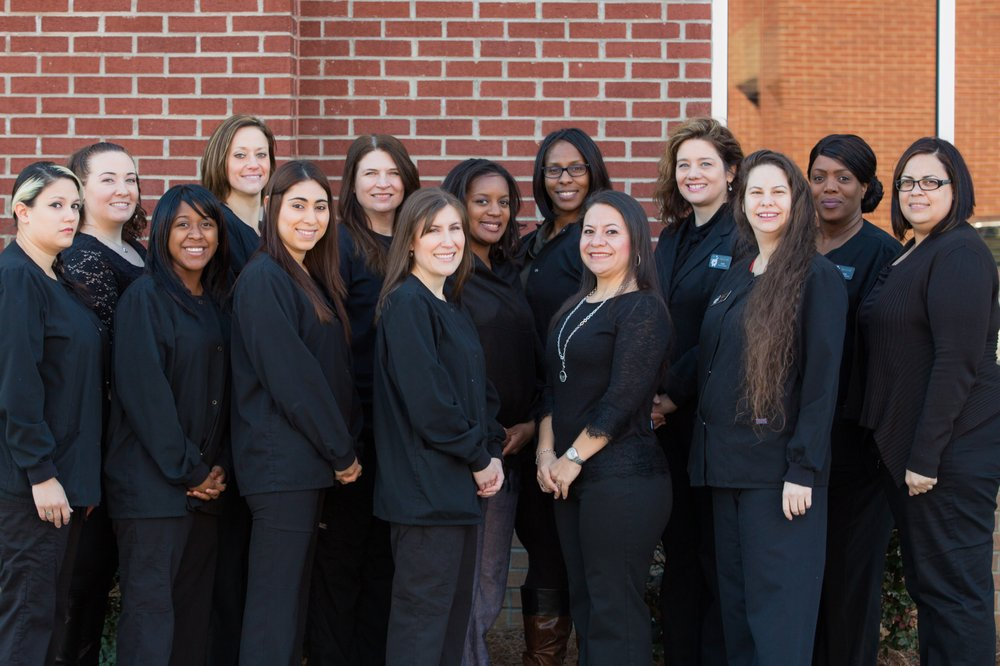 Main Street Family Dentistry: 5050 Kentworth Dr, Holly Springs, NC