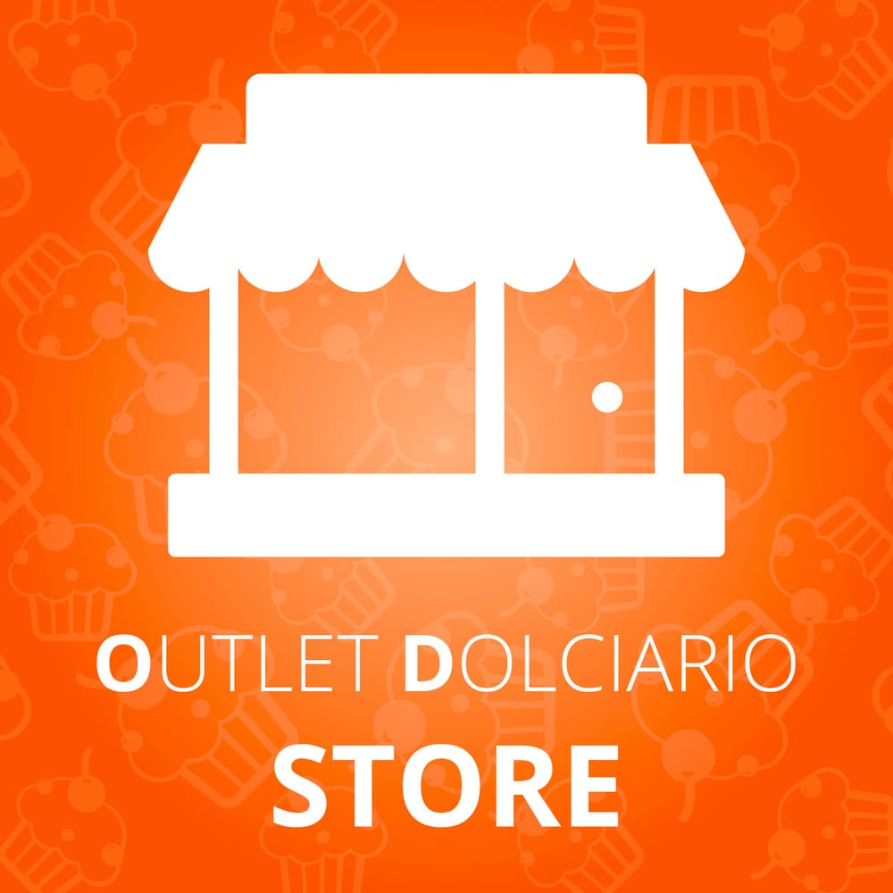 Outlet Dolciario San Giuliano Milanese - Desserts - Via Po 12, San ...