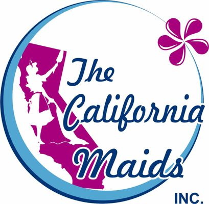 Photo Of The California Maids Concord Ca United States