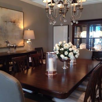 Elegant Photo Of Ethan Allen Home Int   Houston, TX, United States