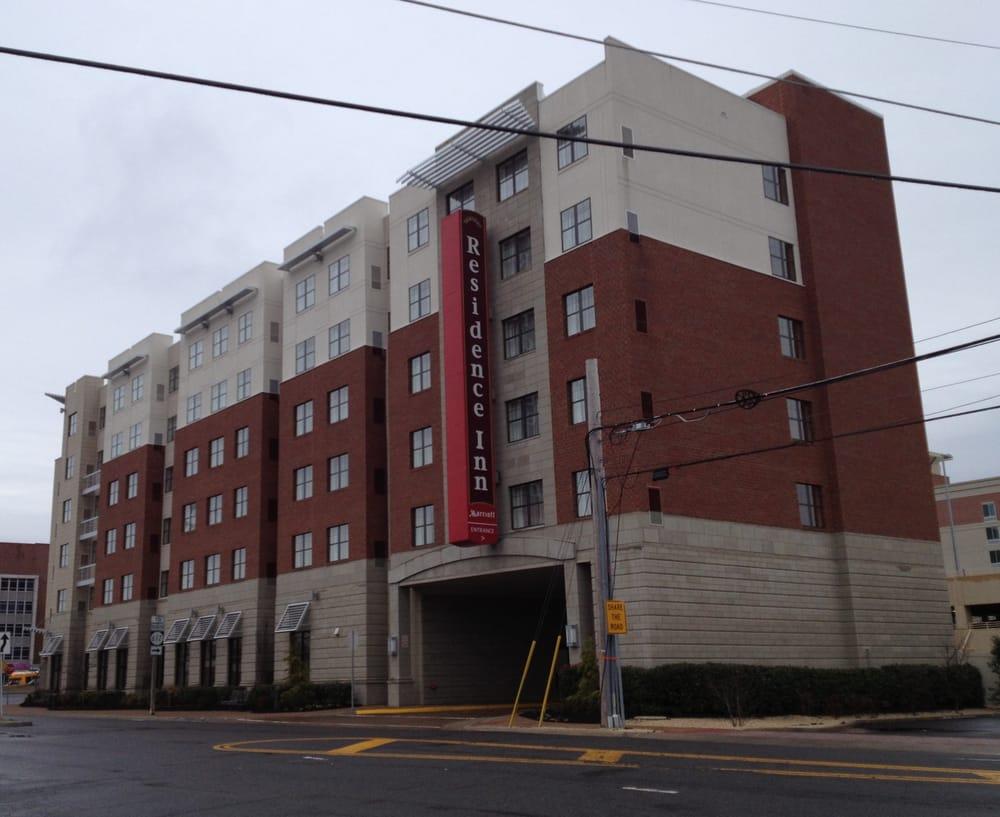 Hotels In Springfield Fl