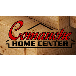 Photo Of Comanche Home Center Lawton Ok United States