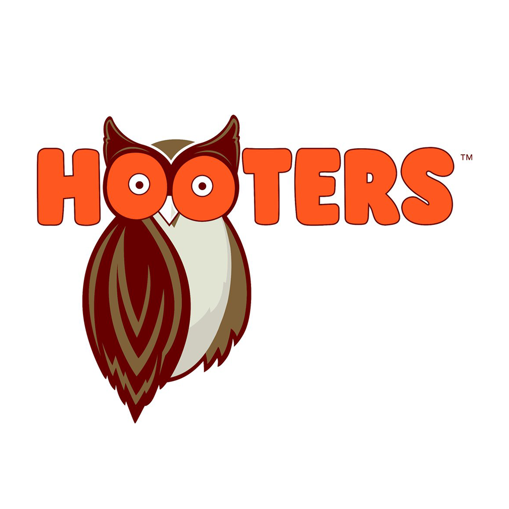 Hooters - Order Food Online - 339 Photos & 535 Reviews - Sports Bars ...