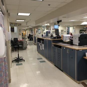 Saint Agnes Healthcare - 35 Photos & 29 Reviews - Hospitals - 900 S ...