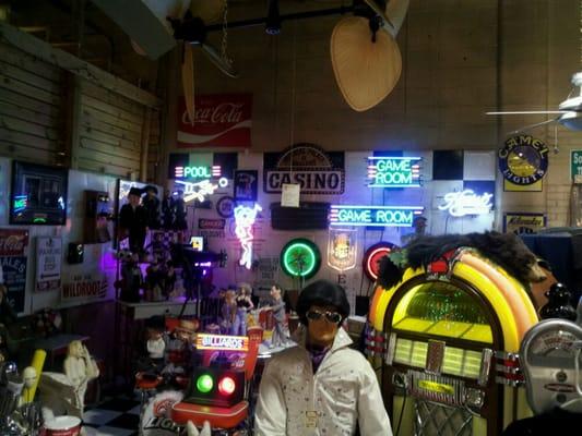 bbc lighting 2015 w saint paul ave milwaukee wi lighting stores