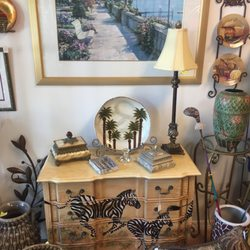 Photo Of Gutsy Boutique   Delray Beach, FL, United States. GUTSY HOME For