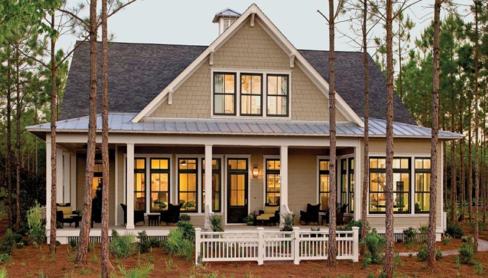 Right Decisions Home Inspection: Falkville, AL
