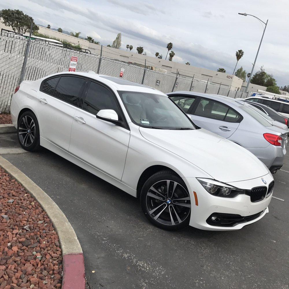 Bmw 330i: 2018 BMW 330i 20% And 35%