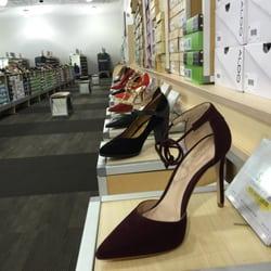 2e7639563730 DSW Designer Shoe Warehouse - 21 Photos   26 Reviews - Shoe Stores - 2745  Town Center Blvd