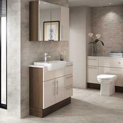 Bathroom Tiles Vancouver Bc