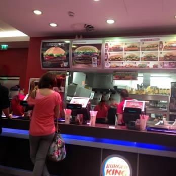 burger king fast food arnulf klett platz 2 hauptbahnhof stuttgart baden w rttemberg. Black Bedroom Furniture Sets. Home Design Ideas