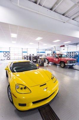 Apple Chevrolet Buick Northfield 1600 Cannon Ln Northfield, MN Auto Dealers    MapQuest