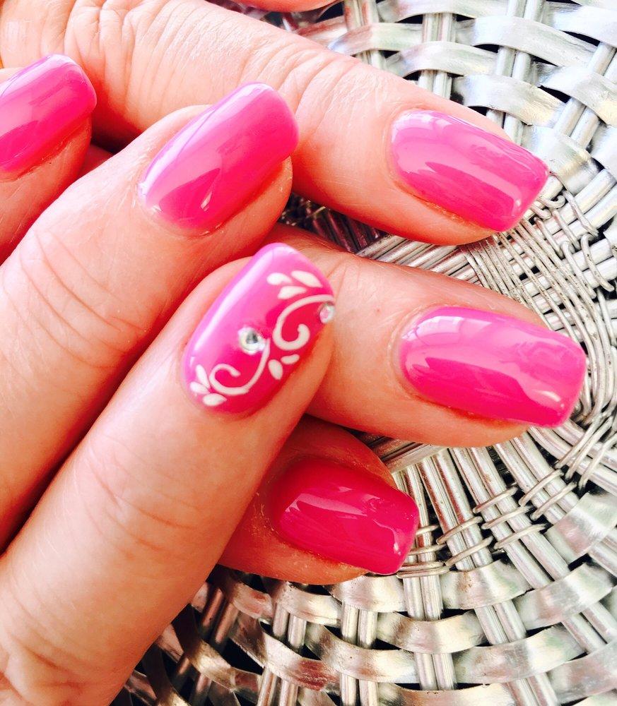 Diva Nails Salon: 865 Hibernia Rd, Fleming Island, FL