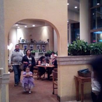 Marvelous Photo Of Olive Garden Italian Restaurant   Glendale, CA, United States