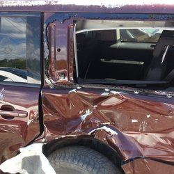 Chucks Auto Body >> Chuck S Auto Body 12 Photos Auto Repair 9455 Perry Hwy