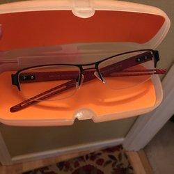 14119d0db5 Top 10 Best Cheap Eyeglasses in El Cajon