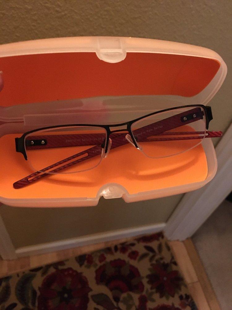 874b00f7d3ef Stanton Optical - 15 Photos   140 Reviews - Eyewear   Opticians - 9261  Mission Gorge Rd