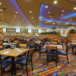 Photo Of Ports O Call Buffet Las Vegas Nv United States