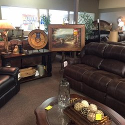 Galleria Furniture 15 Photos Stores 4411 Nw Cache