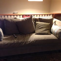 Photo Of Sansaco Furniture   Tukwila, WA, United States. Down Pillows