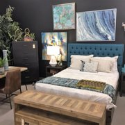 ... Photo Of Pampa Furniture   Sherman Oaks, CA, United States
