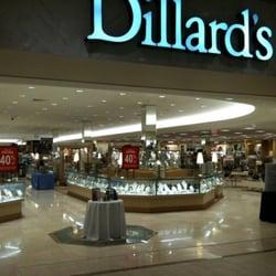 1f91f60af95 Dillard's - 10 Reviews - Department Stores - 101 Jordan Creek Pkwy, West  Des Moines, IA - Phone Number - Yelp