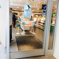 apotek vasastan stockholm