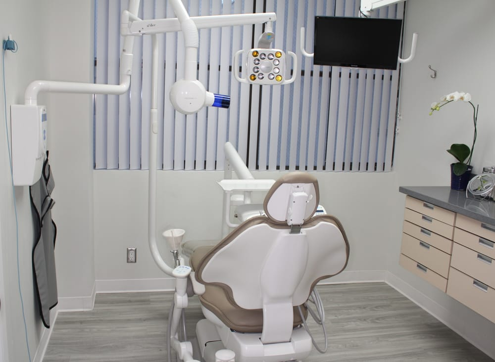 Photo Of Chloe Cohen Dds Ms Beverly Hills Ca United States