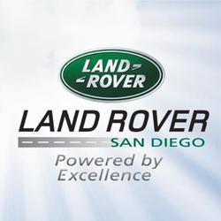 Range Rover San Diego >> Land Rover San Diego 59 Photos 255 Reviews Car Dealers 9455