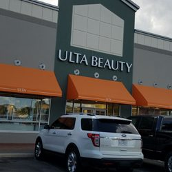 Ulta Beauty 36 Photos Amp 56 Reviews Cosmetics Amp Beauty