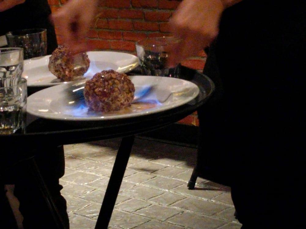 Donato Italian Restaurant Port Charlotte Fl Menu