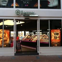 Flormar Cosmetics Amp Beauty Supply Kalverstraat 115 Centrum Amsterdam Noord Holland The