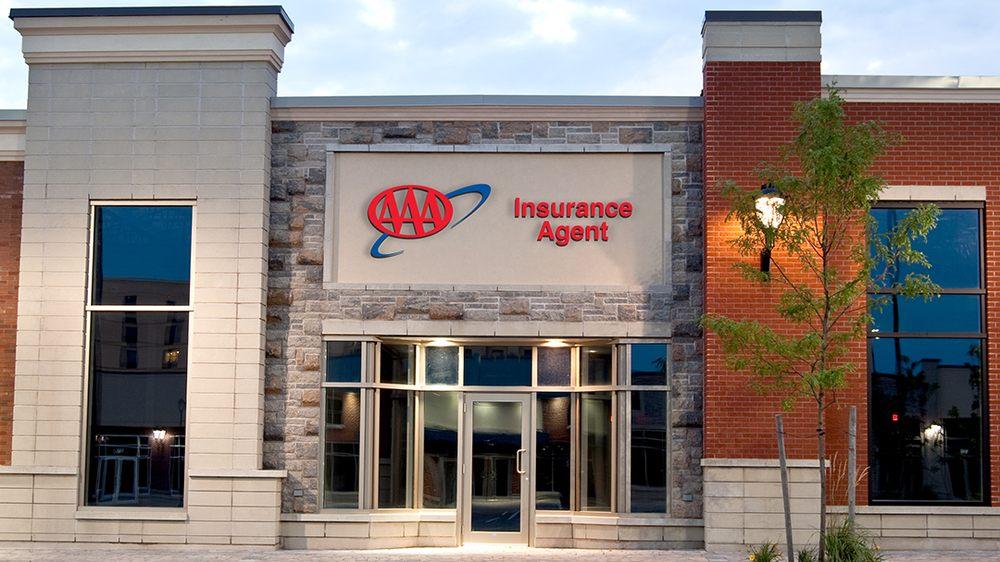 Demma Agency: 680 Commerce Dr, Woodbury, MN