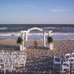 Photo Of Sheraton Atlantic Beach Oceanfront Hotel Nc United States