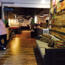 Photo Of Hycoffee Bedford Va United States