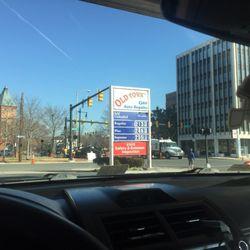 Photo Of Old Town Auto Care Ryan S Service Alexandria Va United
