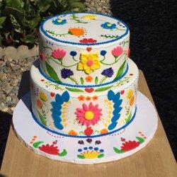 Sweetness Cake Bakery 51 Photos 10 Reviews Desserts North