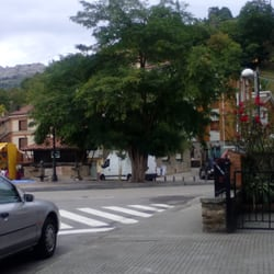 Moran Tapas Bars Barrio Torrevieja S N Oviedo
