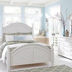 Photo Of Kaneu0027s Furniture   Ocala, FL, United States. Kaneu0027s Furniture  Bedroom Collections